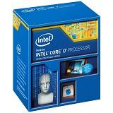 INTEL Processor Core [i7-4790K] - Processor Intel Core i7